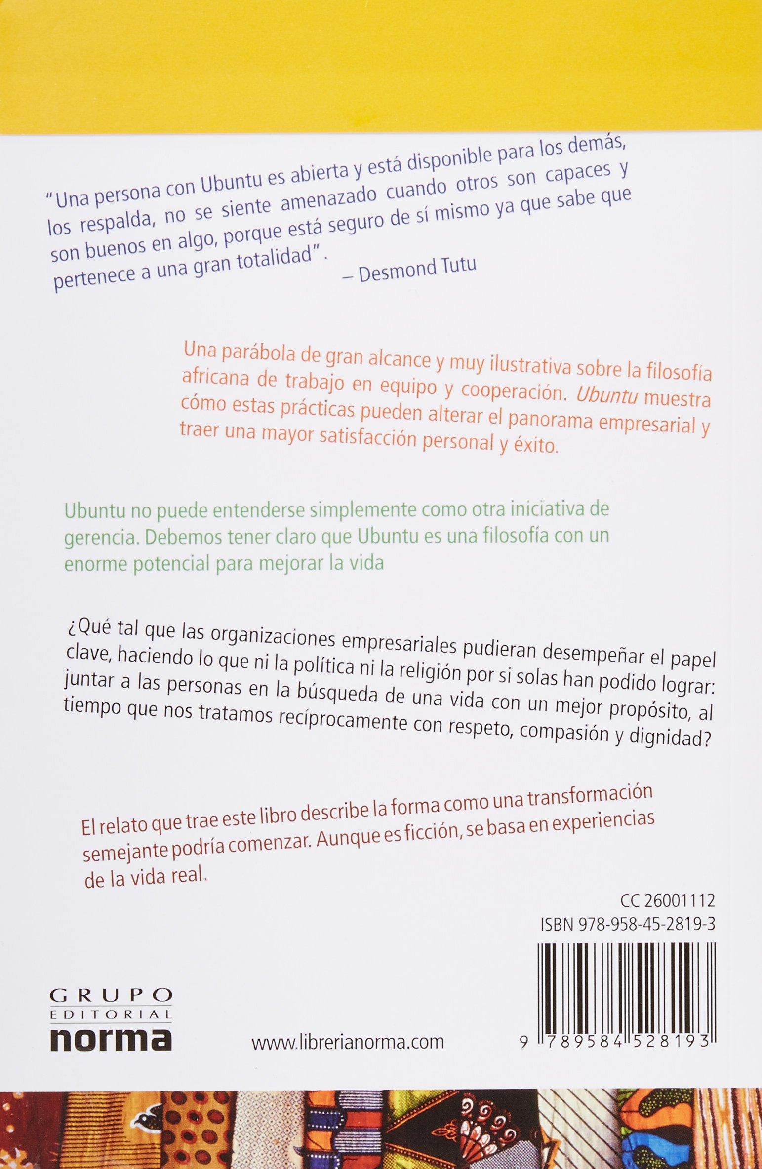 libro ubuntu de stephen lundin y bob nelson