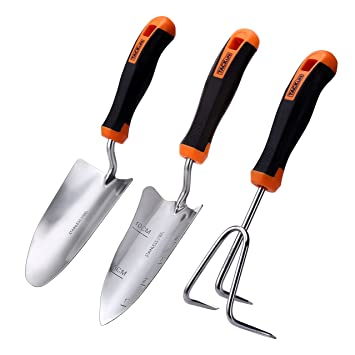 pruning tools cutting tool pro with blade products garden ellegance fruit newest tree shears scissor grafting