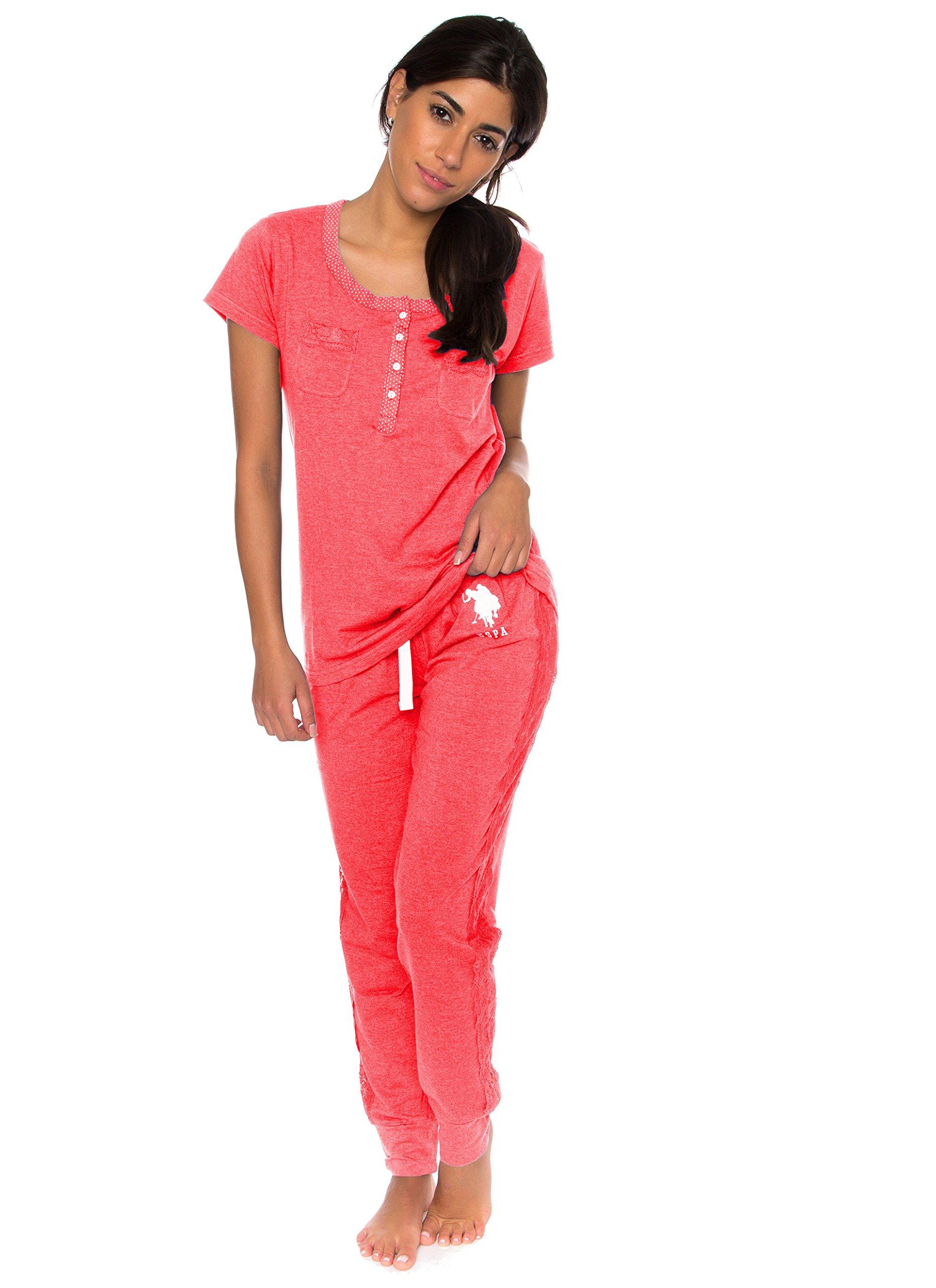 leggings shopmadewell most enlarge pajama comfortable striped pajamas pdp madewell comforter p