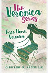Race Home, Veronica Paperback