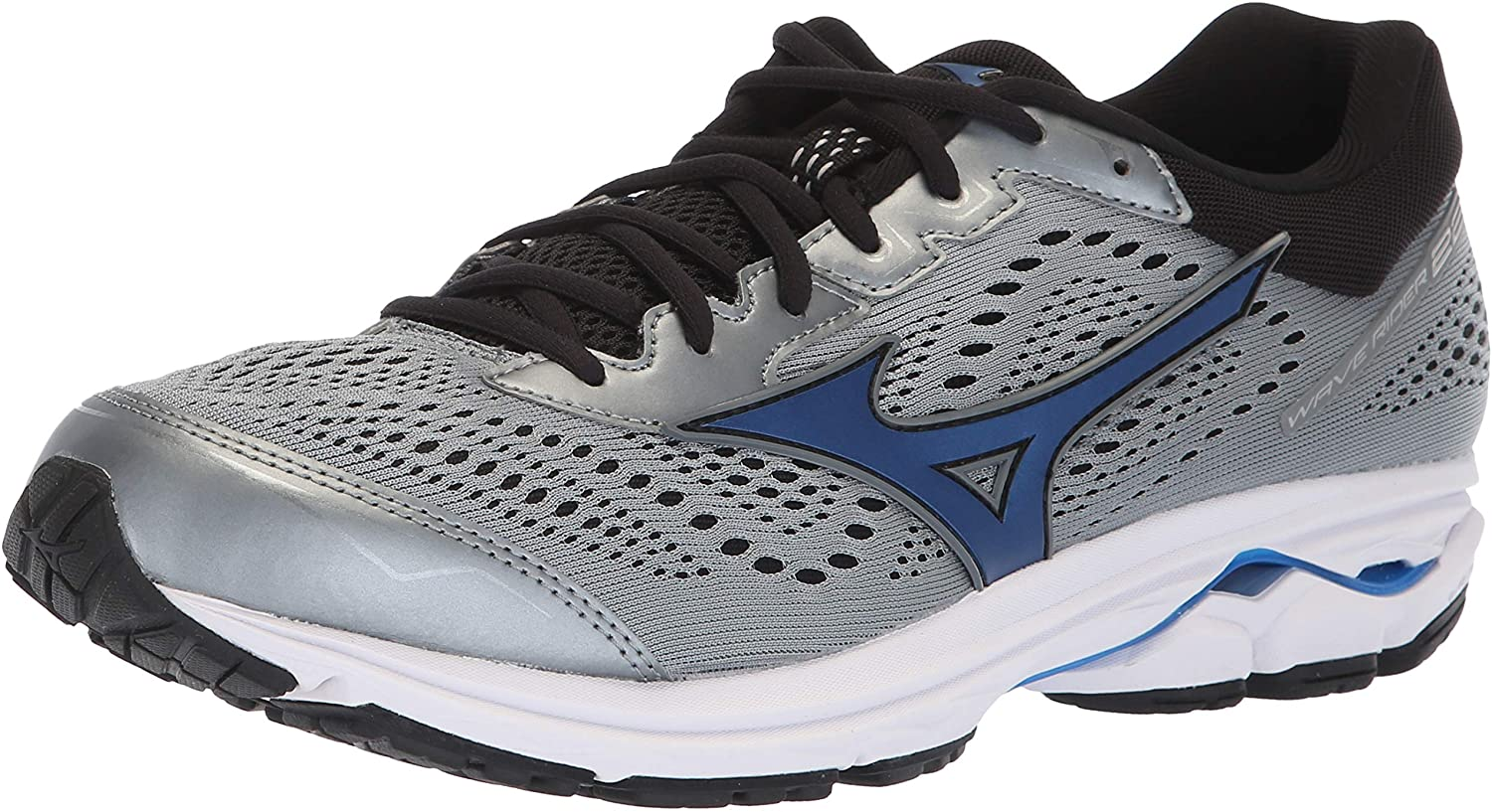 Men's Mizuno Wave Rider 22
