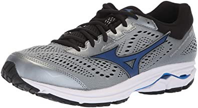 Mizuno Men s Wave Rider 22 Running Shoe 36273c7d57