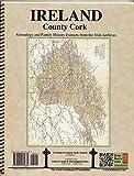Ireland, Co. Cork Genealogy & Family History Notes