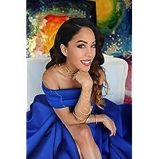 Melissa Leslie Quinones