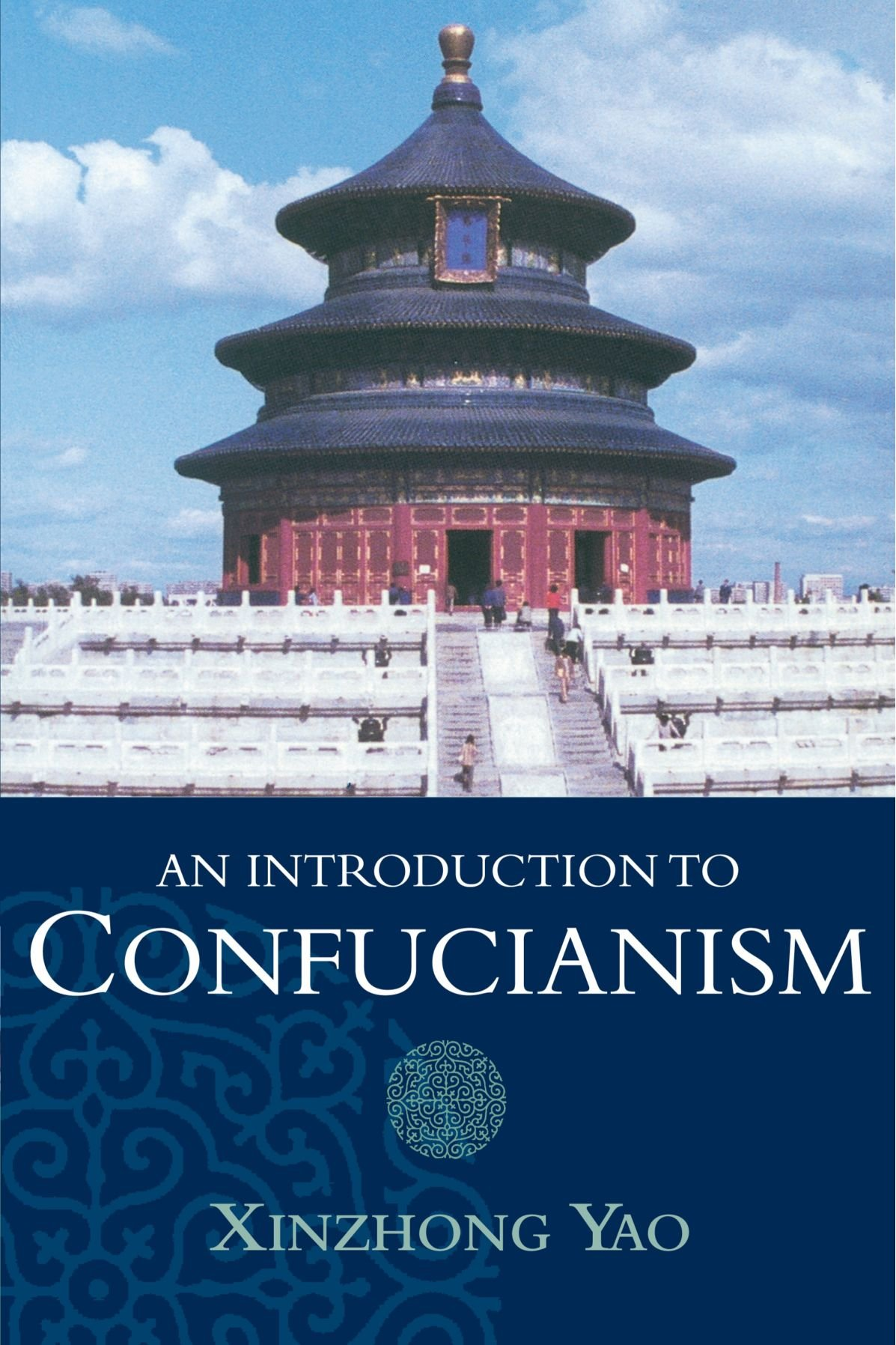 confucianism religionfacts sun anna an introduction to confucianism