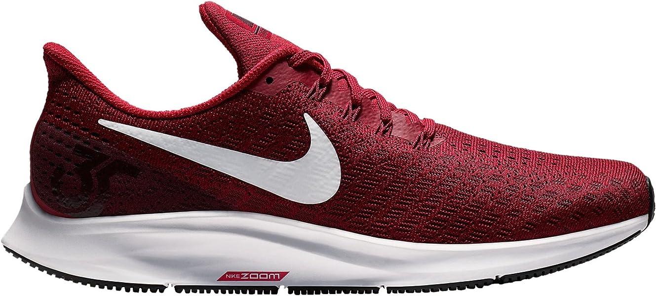 43920b64e271 Nike Men s Air Zoom Pegasus 35