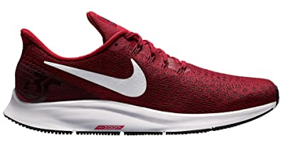 3e5127125b91 Image Unavailable. Image not available for. Color  Nike Men s Air Zoom  Pegasus 35 ...