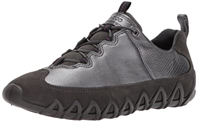 7a9e021c131d ECCO Footwear Womens Women s Dayla Tie
