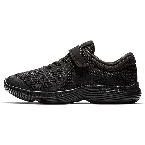Nike Revolution 4 (PSV), Zapatillas de Running para Asfalto para ...