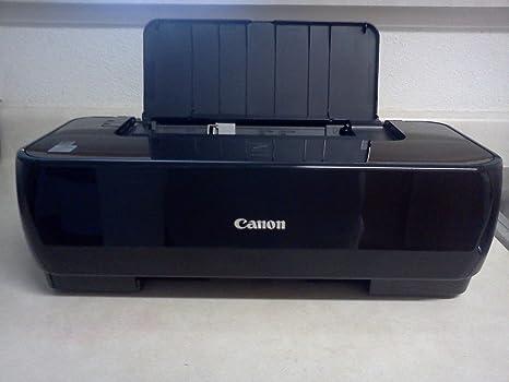 Canon PIXMA iP1800 Color 4800 x 1200DPI impresora de inyección de ...