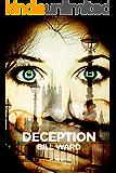 Deception (Powell Book 3)