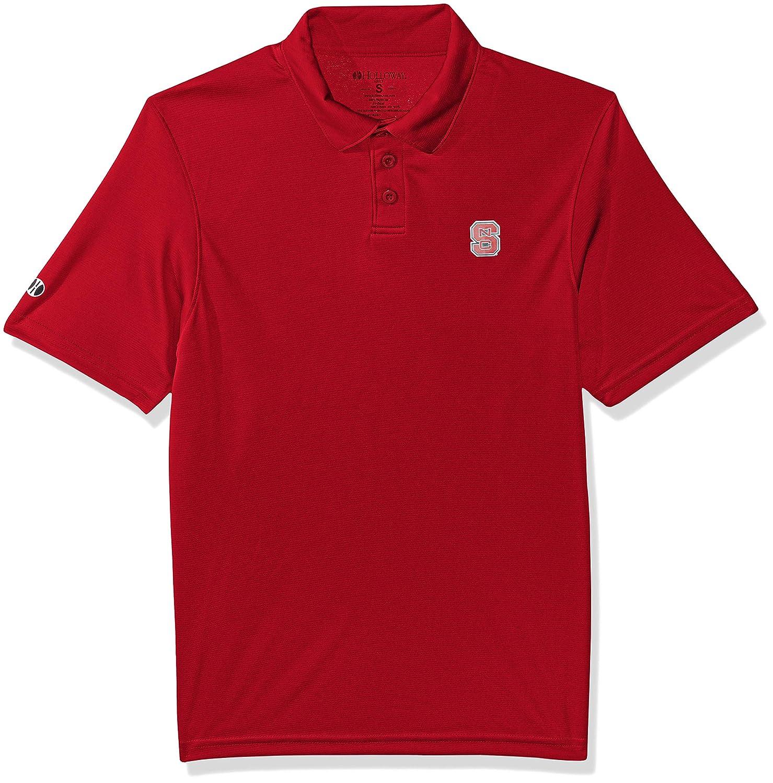 Ouray Sportswear Adult-Men Shift Polo