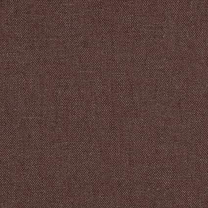 Robert Kaufman Kona Cotton Fabric Espresso
