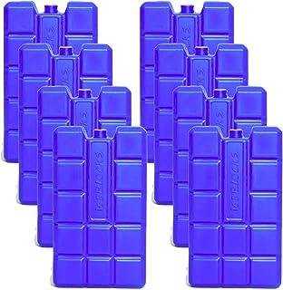 NEMT kühlakkus400ml LVN, 2 Kühlakkus