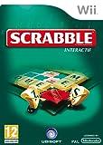 scrabble intéractif