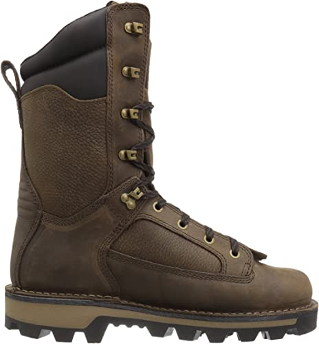 Danner Powderhorn Insulated 400G-M product image 6