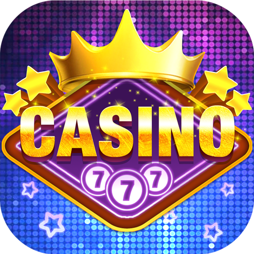 lucky number x12 Casino