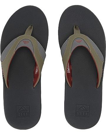 471d43bcacfce Mens Sandals | Amazon.com