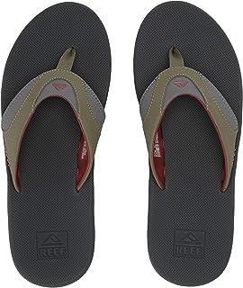 704032011e90c6 Adidas Men s Adilette Cloudfoam Plus Thong Flip Flops