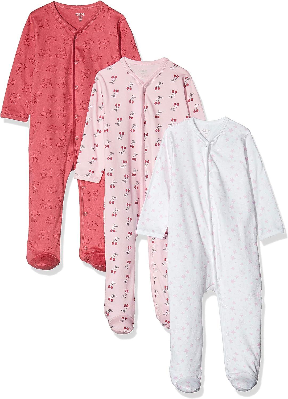 Care 550226 - Saco de dormir Bebé-Niñas