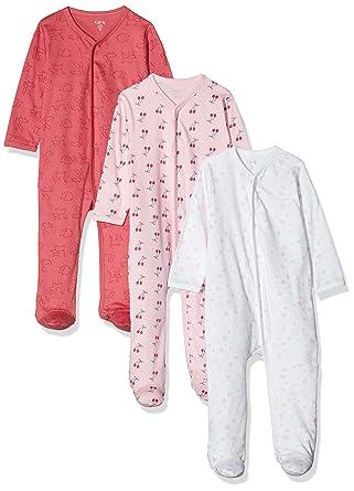Care 550226 - Saco de dormir Bebé-Niñas: Amazon.es: Ropa y ...