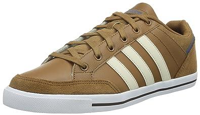 Adidas Neo Cacity