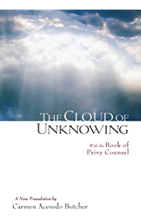 The cloud of unknowing and the book of privy counseling image the cloud of unknowing a new translation fandeluxe Gallery