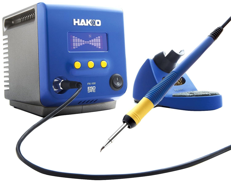 白光(HAKKO) IHはんだごて FX-100  B00JH4SUM0