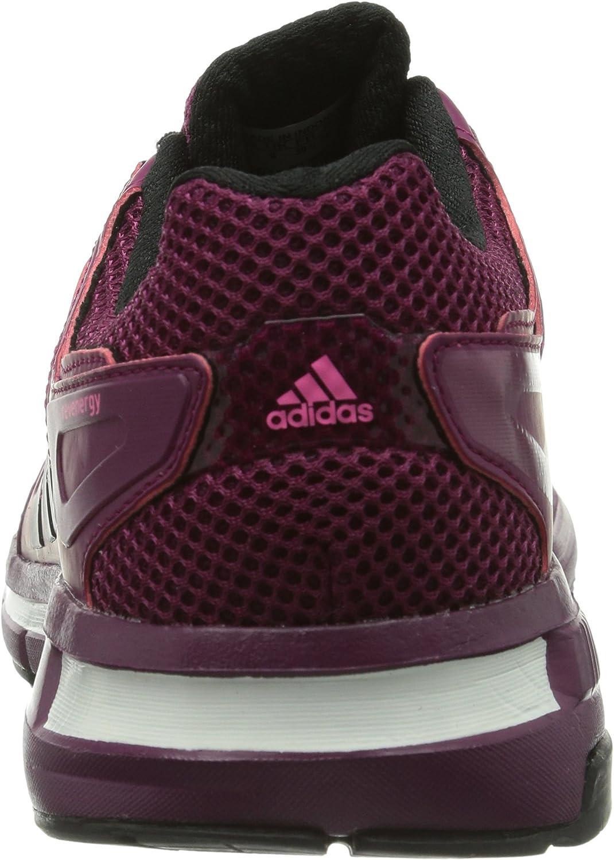 adidas revenergy boost m18668