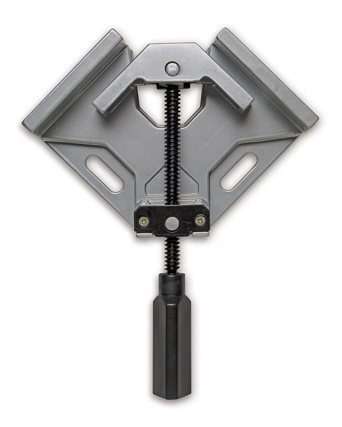 Hobart 770565 Two Axis Welding Clamp