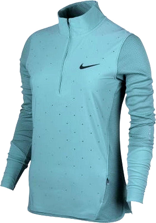 Nike OUTERWEAR レディース  L