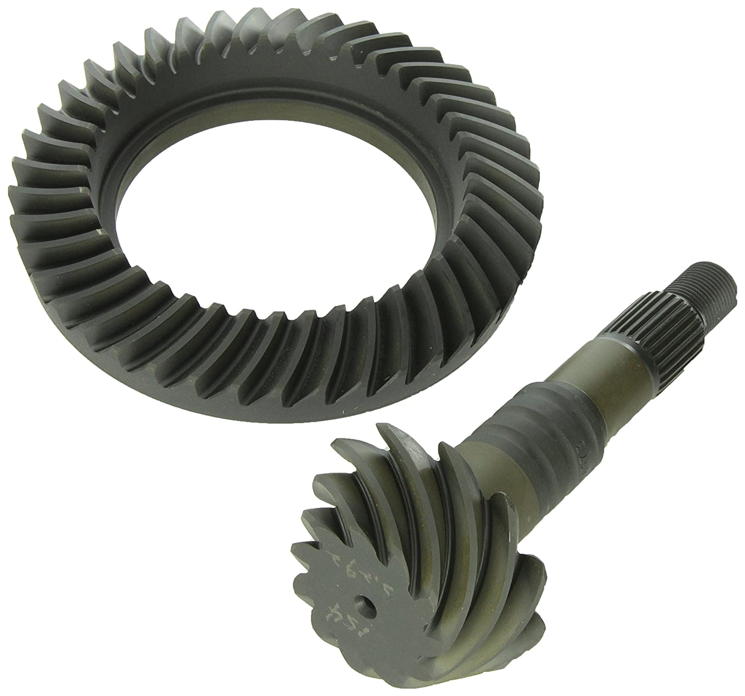 4.10 Ratio Motive Gear G875410 7.5 Rear Ring and Pinion for GM