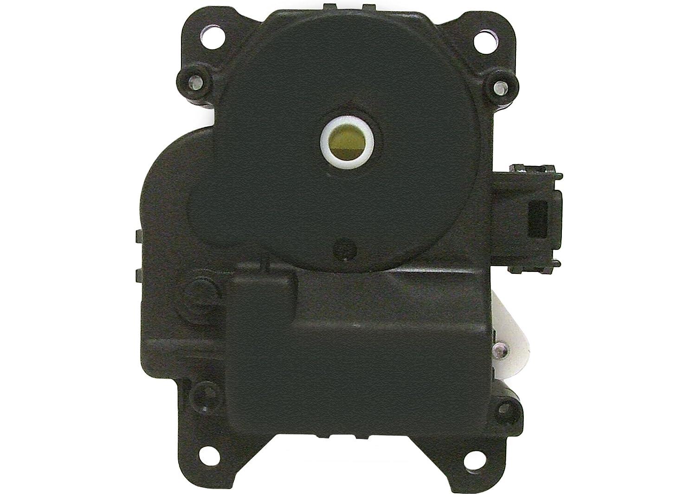 ACDelco 15-80645 GM Original Equipment Air Conditioning Vacuum Actuator D1515-80645