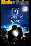 The Girl Who Gave Him The Moon: A K-Pop Academy Book (Zodiac 2)