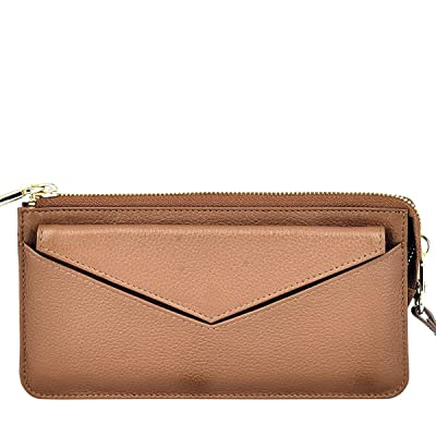 30%OFF Emeline Envelope Zip round wallet - b-u-t.co.za 86732fe670