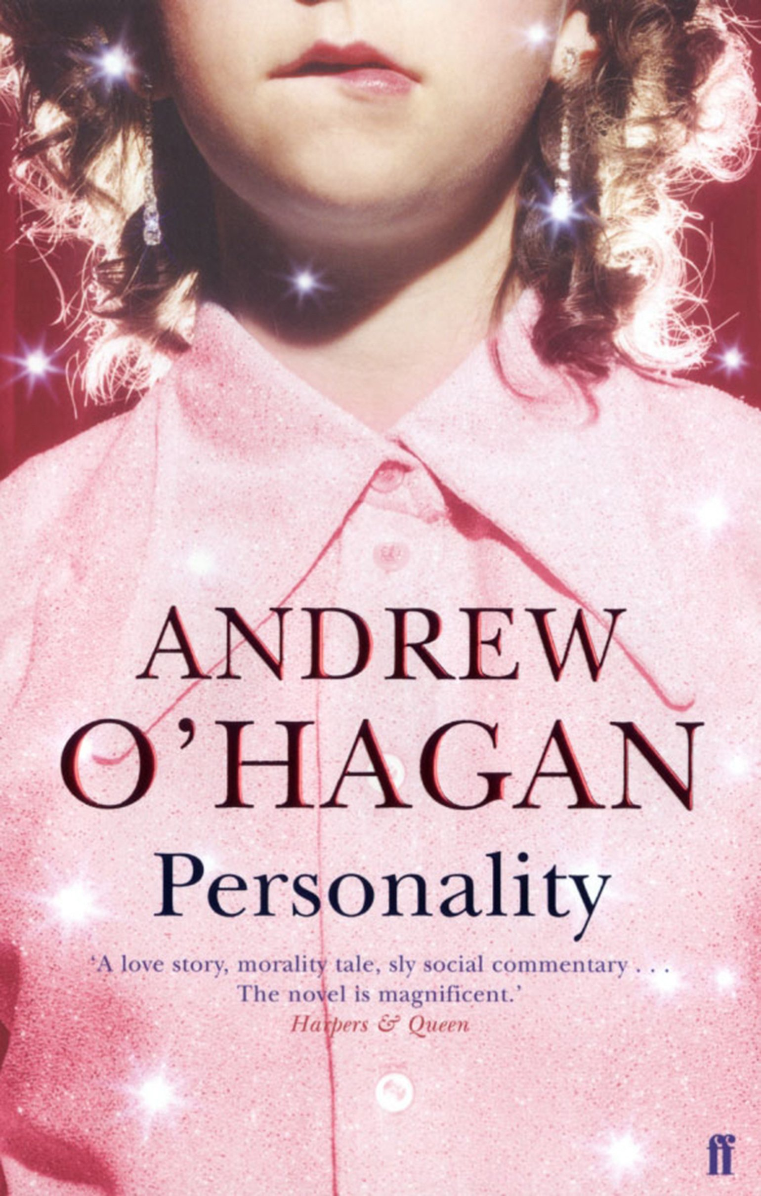 Download Personality ebook