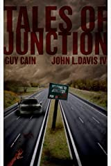Tales of Junction Kindle Edition