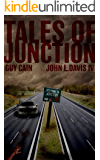 Tales of Junction