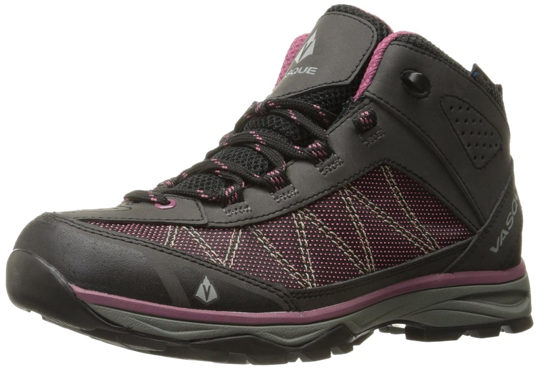 Vasque Women's Monolith Hiking Boot MONOLITH-W