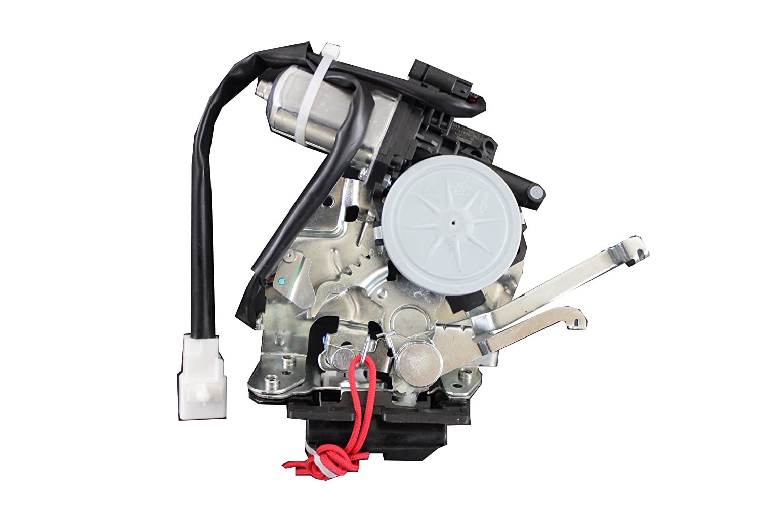 category injection pump forklift oem parts engine spare group toyota fuel replacement resized genuine
