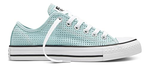 1c1f0916535597 Converse Women s Damen Sneakers Chuck Taylor All Star C551623 Low-Top   Amazon.co.uk  Shoes   Bags