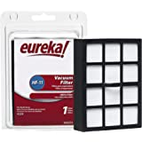 Genuine Eureka HF-11 HEPA Filter 64271 - 1 filter