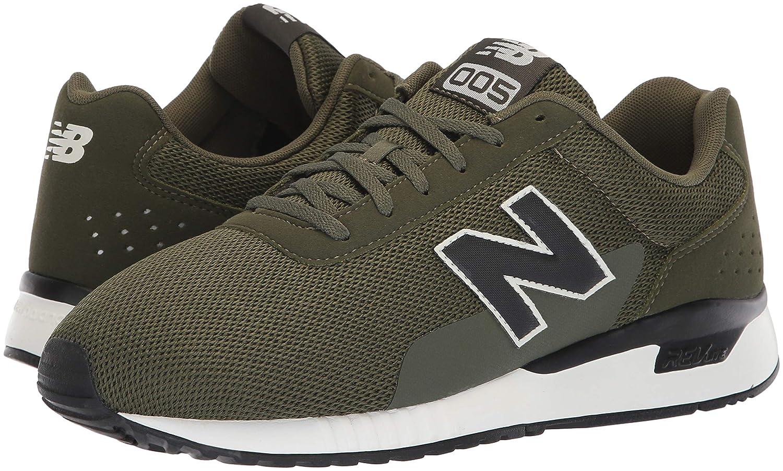 New New New Balance Herren 005 Laufschuhe  bbe3f2