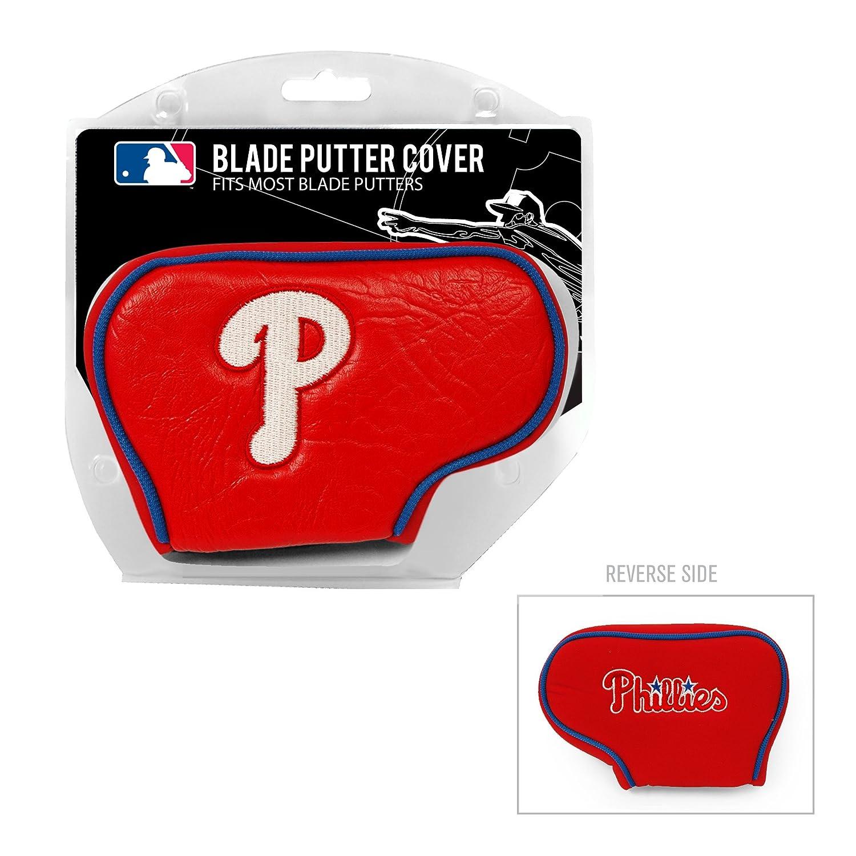 チームゴルフ97001 MLB Philadelphia Phillies – ブレードPC B017IQZNWS
