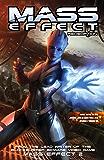 Mass Effect Volume 1: Redemption