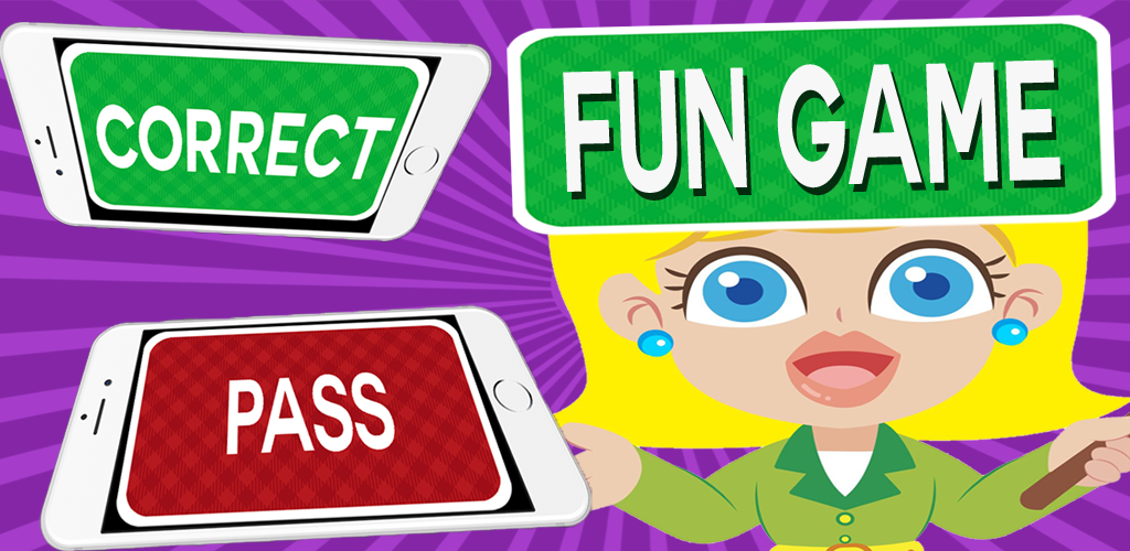 amazoncom charades group guessing games guess the word heads up or down fun party game appstore for android