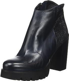 Now 4328, Desert Boots Femme, , 39 EU