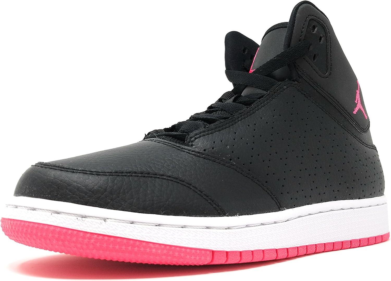 Nike Jordan 1 Flight 5 Premium - Grade