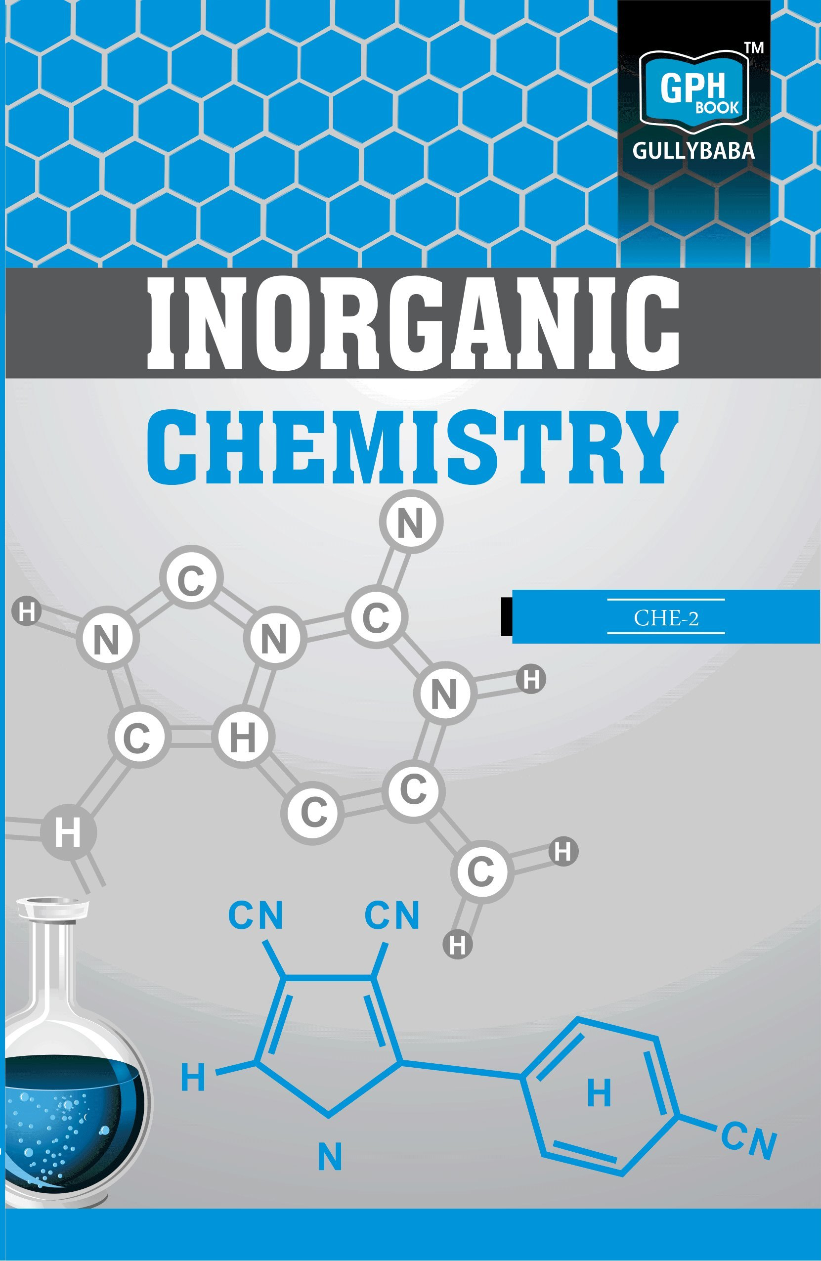 Ignou Che 01 Guide Ebook Pplato Flap Phys 54 Ac Circuits And Electrical Oscillations Free Solved Assignment Array Buy 02 Inoganic Chemistry Book Online At Low Prices In India Rh Amazon