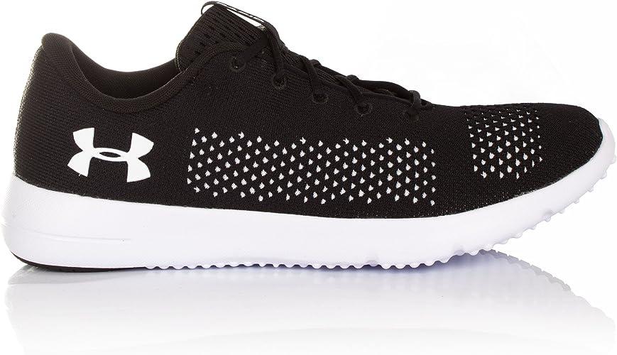 Under Armour UA W Rapid, Zapatillas de Running para Mujer: Amazon ...